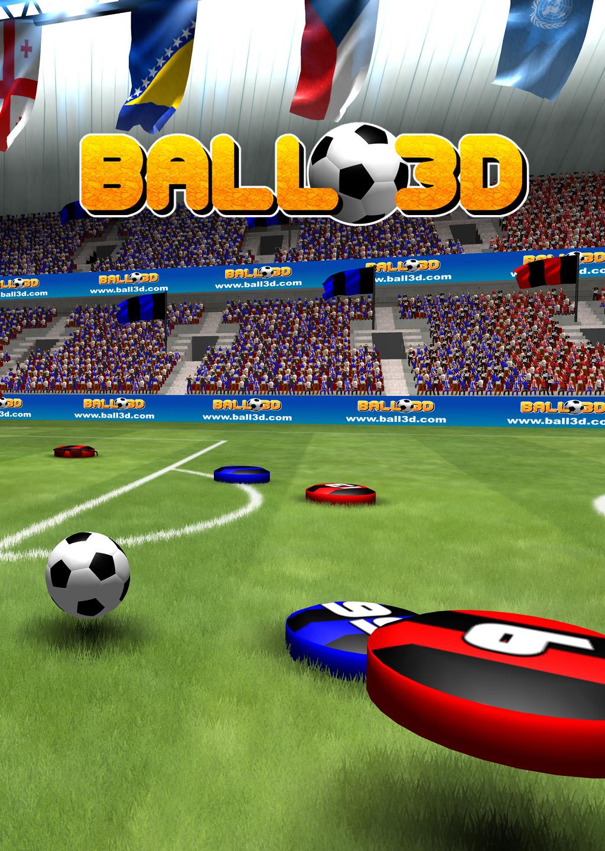 ball barcelona online shop de