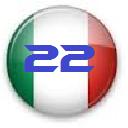 CM7D 1