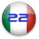 CM7D 2